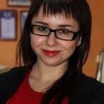 tomashevskaya